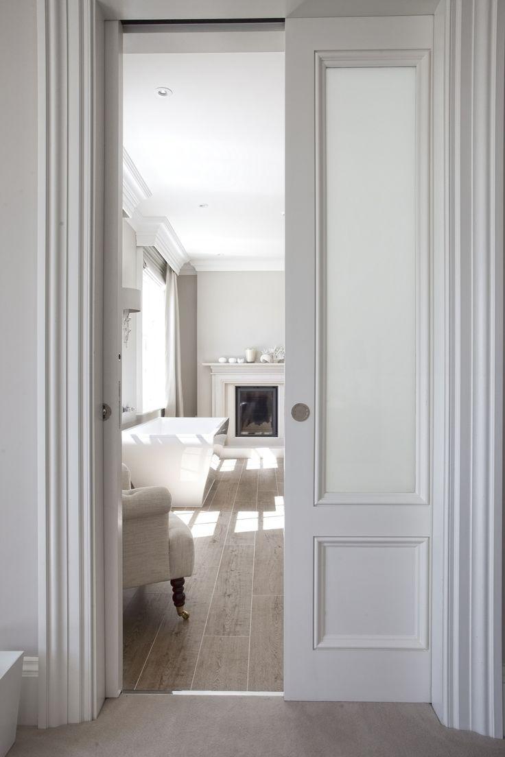 667 besten Moderne Innenräume Bilder auf Pinterest ...