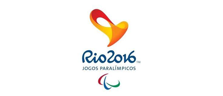 Nigeria Tops Medal Table At Rio Paralympics 2016
