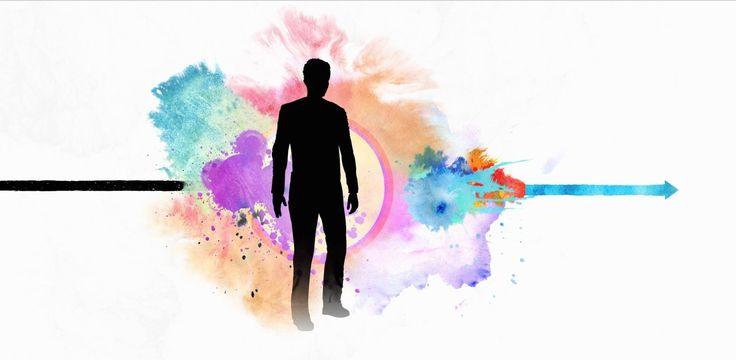 INBOUND+2013+Opening+Video Why inbound marketing?