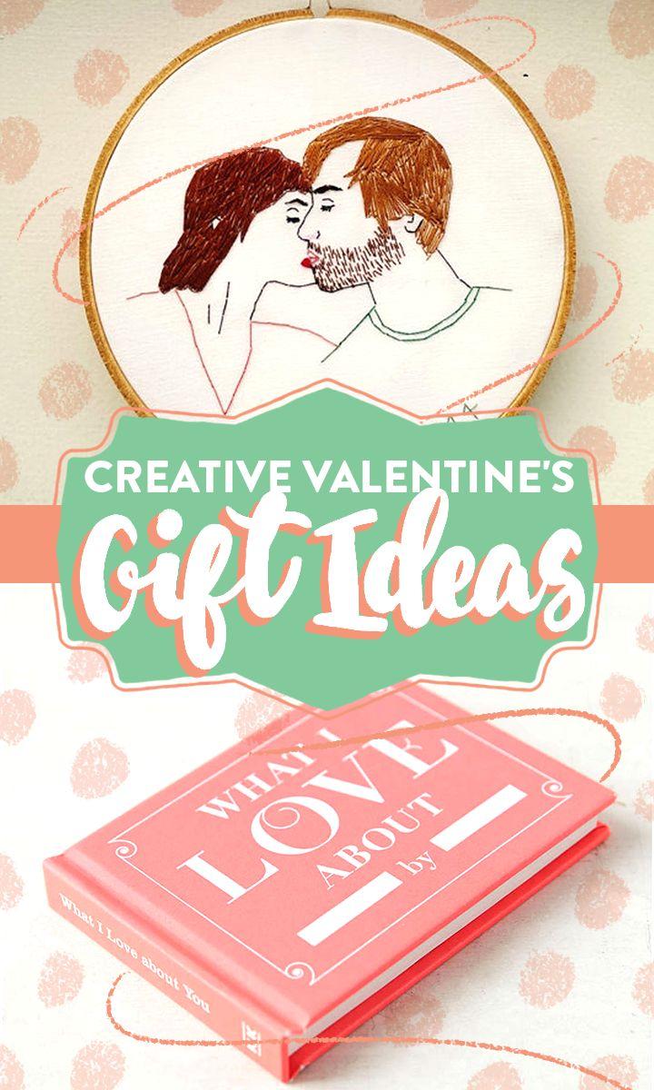 80 best Valentine\'s Day images on Pinterest   Valentines, Valantine ...
