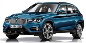 BMW has become one of the most popular of the automotive manufacturers, the introduction of some luxury cars that are innovative, chic and true on the world market were. 2018 BMW X1 can be described as a combination of the old and the new, but with the focus of what consumers have demanded safe....