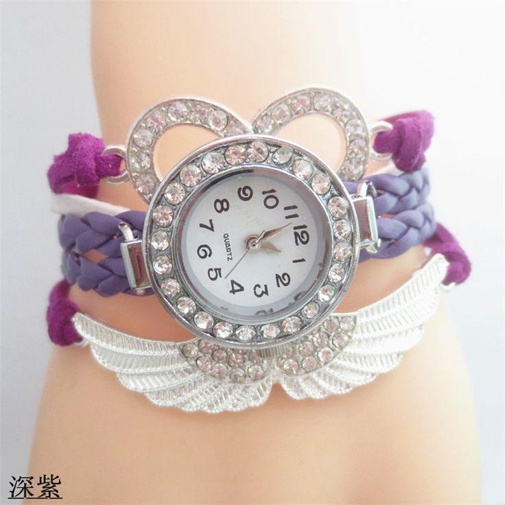 fashion angels friendship bracelet instructions