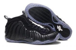 Nike Air Foamposite Pro Men Shoes  $49.78