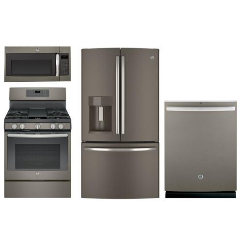 Consumer Reports Kitchen Appliance Packages Samsung