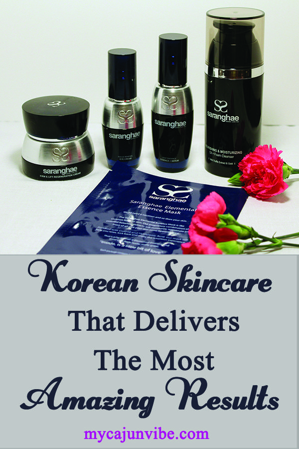 Account Suspended Skin Care Korean Skincare Routine Korean Skincare