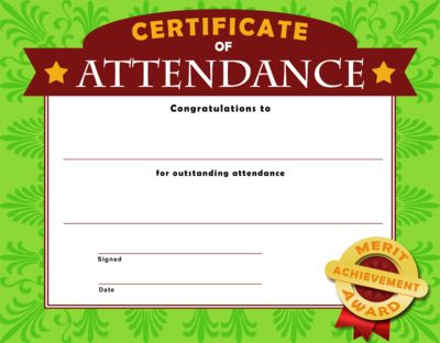 Best 25+ Attendance sheet template ideas on Pinterest Attendance - attendance sheet template word