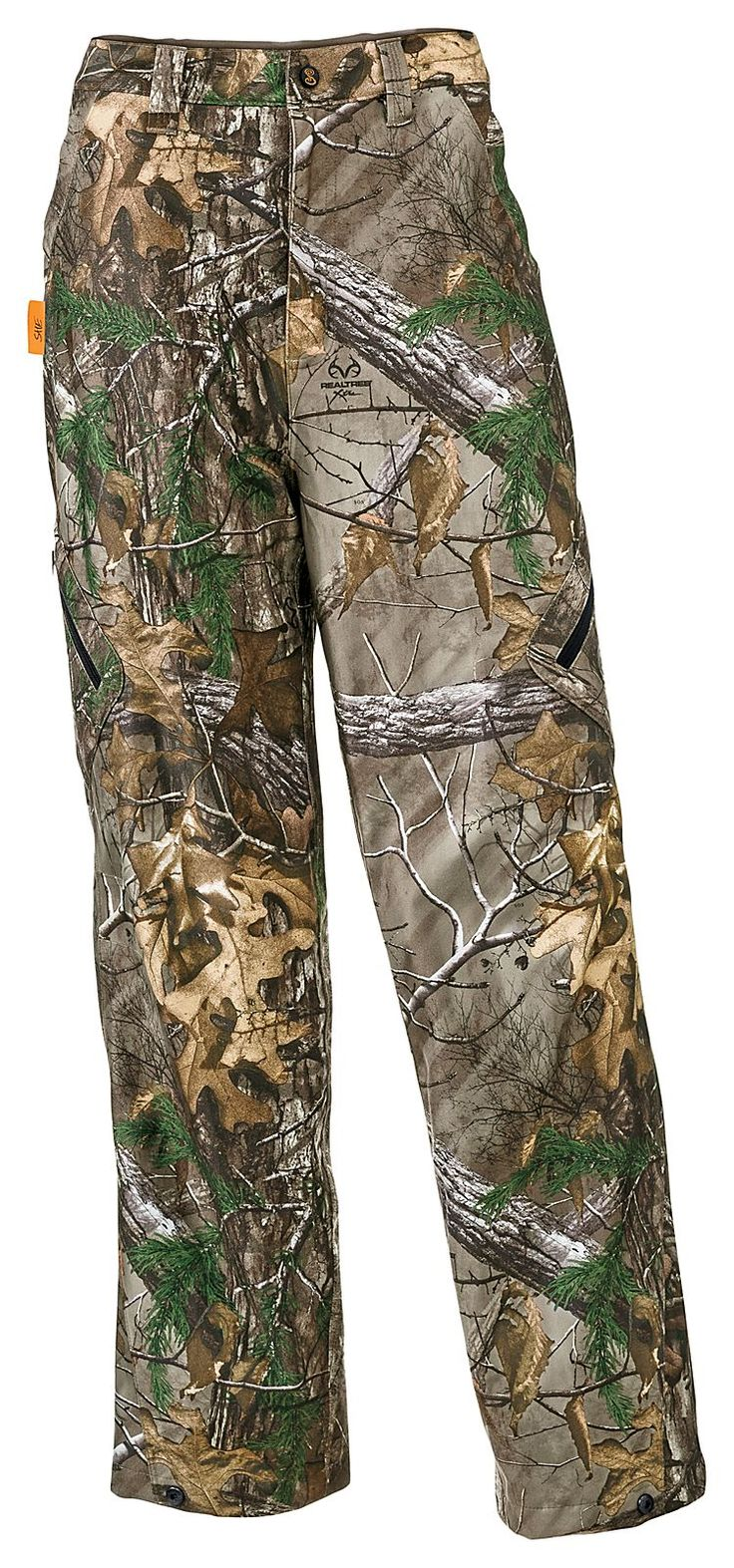 3139 best camo stuff images on pinterest hunting stuff for Bass fishing rain gear
