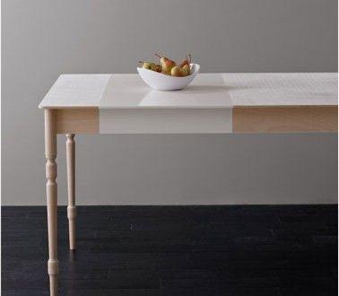 Les meilleures id es concernant peindre meuble m lamin sur pinterest - Peinture melamine julien ...