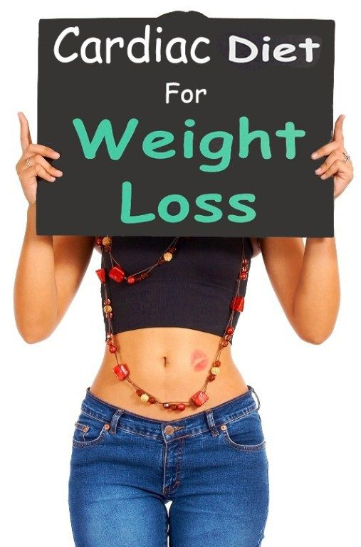 Should i lose weight before online dating