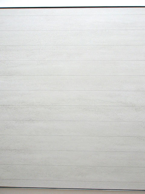 115 best hardedge painting images on pinterest frank for Art minimal pompidou