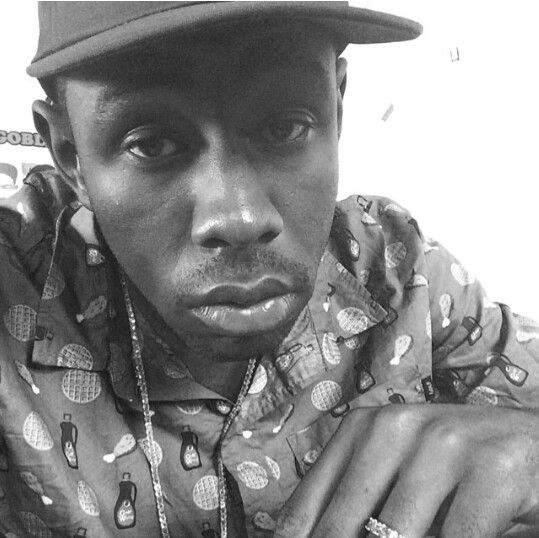 wood harris brother