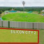 Residential plots for sale in Hyderabad just beside Cricket Stadium