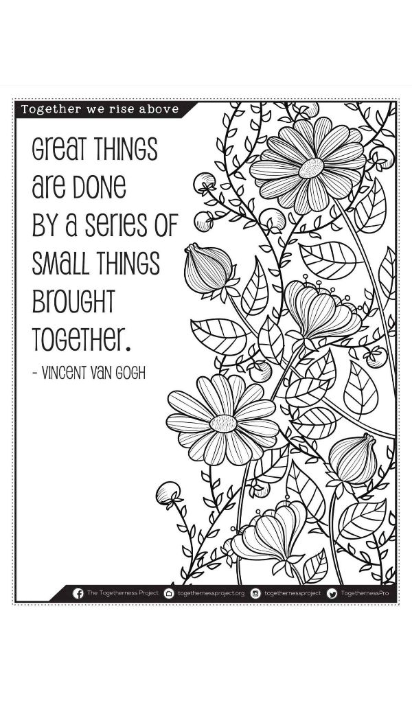 Get Free High Quality HD Wallpapers Coloring Pages Downloadable For This Kindle