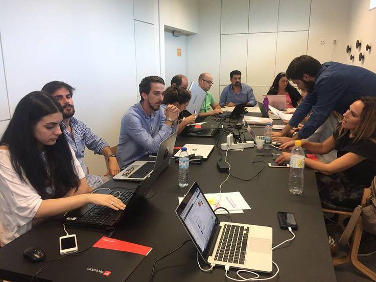 Formação Marketing Digital Porto dia 26 de Setembro 2017