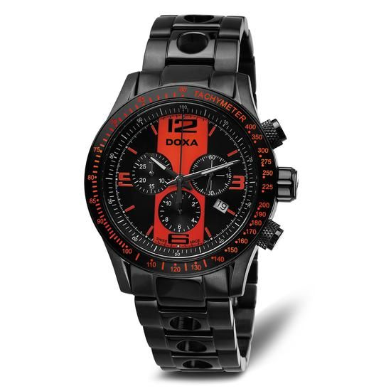 Zegarek DOXA, 2170 PLN  www.YES.pl/53907-zegarek-doxa-TC33864-SY000-000000-000 #watches #BizuteriaYES #menswatches #buyonline #shop #Poland #freedelivery