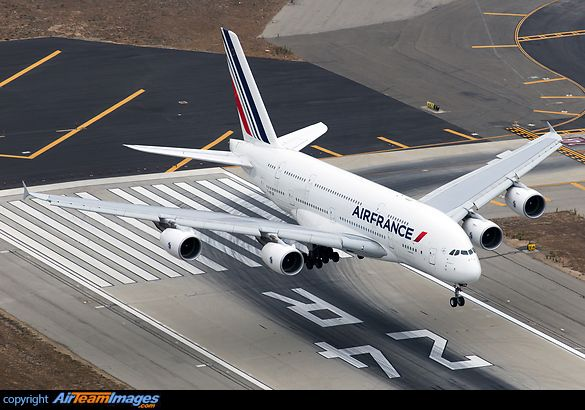 I wanna fly on this someday first class of course! Airbus A380-861