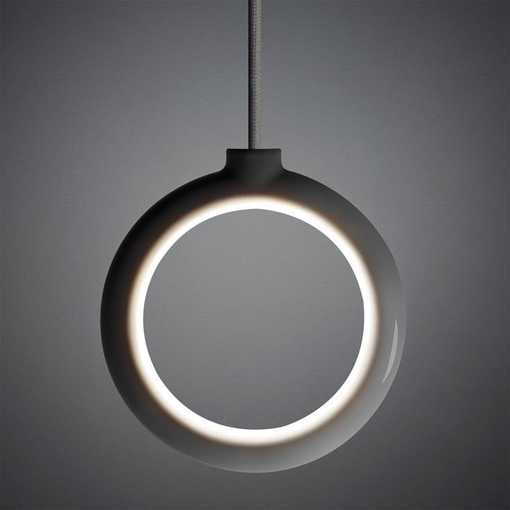 what is a lighting fixture. angel led light fixturesfor what is a lighting fixture