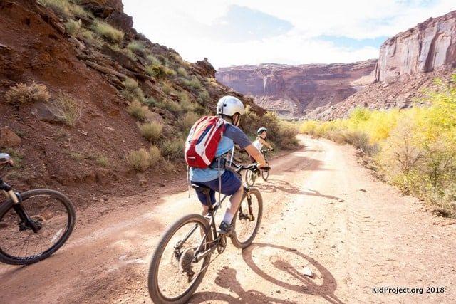 Prevelo Zulu 4 Kids Bike Review Kids Bike Mountain Biking