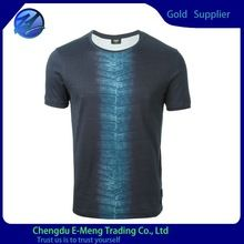 Wholesale t shirts cheap t shirts in bulk plain made in China  best seller follow this link http://shopingayo.space