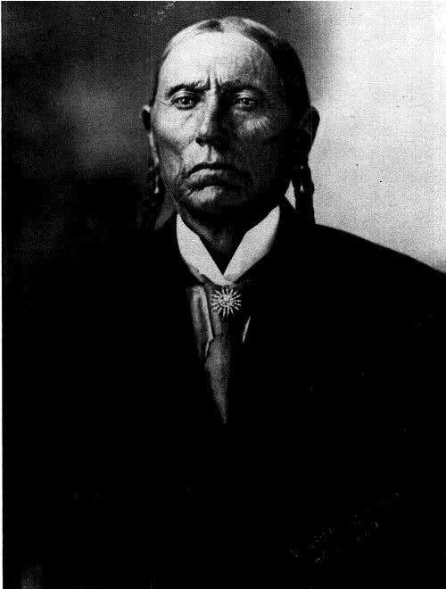 quanah men Quanah parker quanah's early years and his mother's  quanah refused to sign treaties and made it clear that the white men would have to come take the land away.