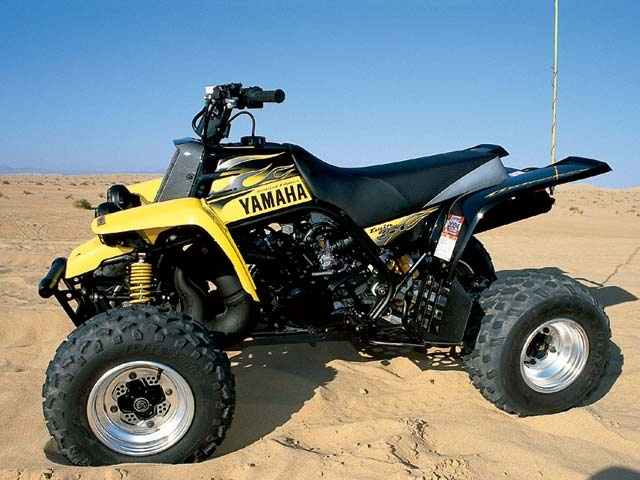 164 best atvs images on pinterest atvs dune buggies and dirt bikes miami bike life sciox Choice Image