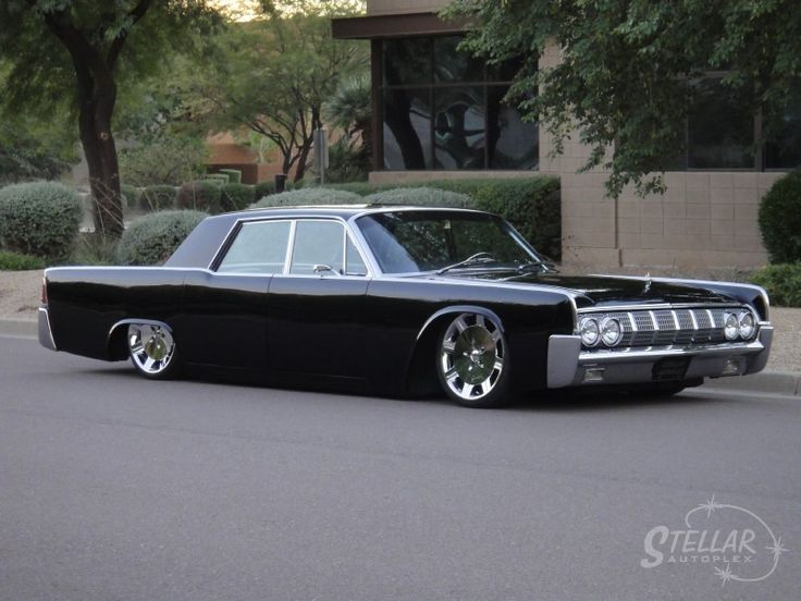 25 best ideas about lincoln continental on pinterest lincoln vehicles lincoln continental. Black Bedroom Furniture Sets. Home Design Ideas