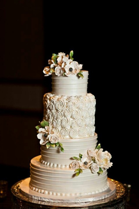 stunning wedding cakes this icing amp decoration 20552