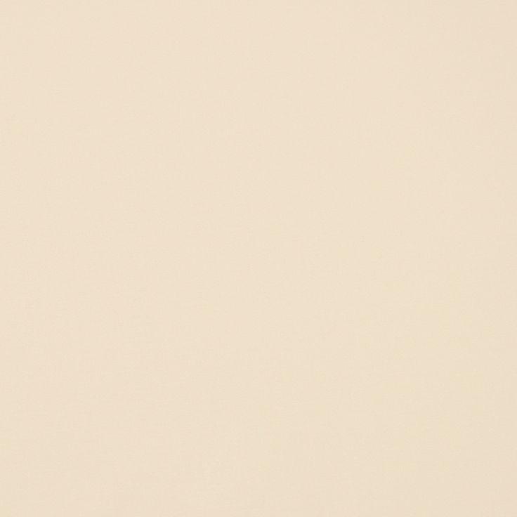 Warwick Fabrics : KORA, Colour CREME