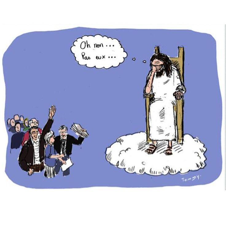 Tommy illustrateur francais