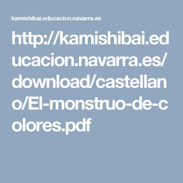 http://kamishibai.educacion.navarra.es/download/castellano/El-monstruo-de-colores.pdf