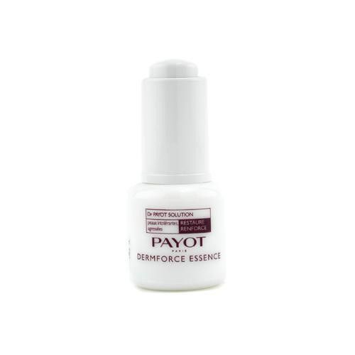 Dr Payot Solution Dermforce Essence - Skin Fortifying Concentrate--15ml-0.5oz