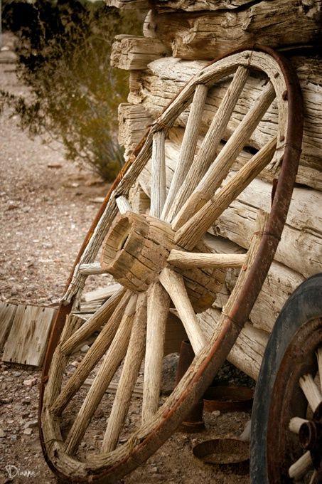 17 Best Ideas About Wagon Wheels On Pinterest Bike Wagon