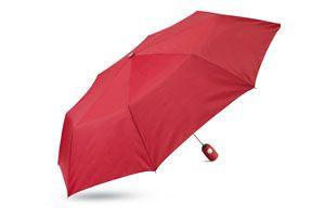 Paraguas plegable 3 pliegues CHELSEA