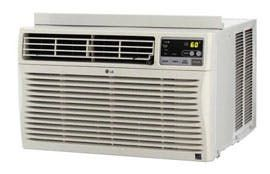 """The """"best of"""" tech site, The Wirecutter, recently narrowed down a selection of window air conditioner units to two top choices, one for small rooms and the other for medium/large spaces"""