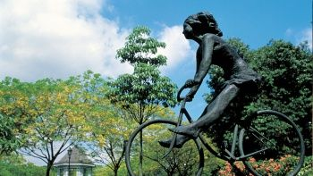 TOP TIPS FOR FAMILY TRAVEL IN SINGAPORE