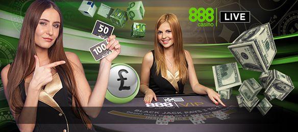 Воскресенье - Веселый (и Счастливый) день!   КАЖДОЕ Воскресенье 100 победителей, а Супер Победитель получает $500!  Грядущее воскресенье лучше всего проводить в 888 Casino  http://guide-poker-casino.com/ru/news_271.html
