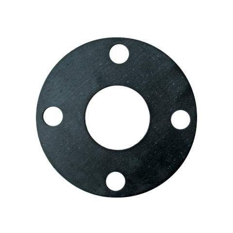 Viton is a high-quality material that provides chemical and heat resistance. Visit us at http://www.accutrex.com/viton-gaskets to find out more information about Accutrex's viton gaskets.