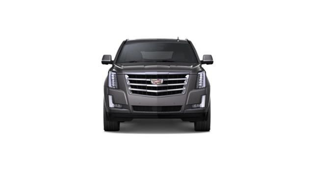 2018 Cadillac Escalade ESV Vehicle Photo in Brentwood, TN 37027