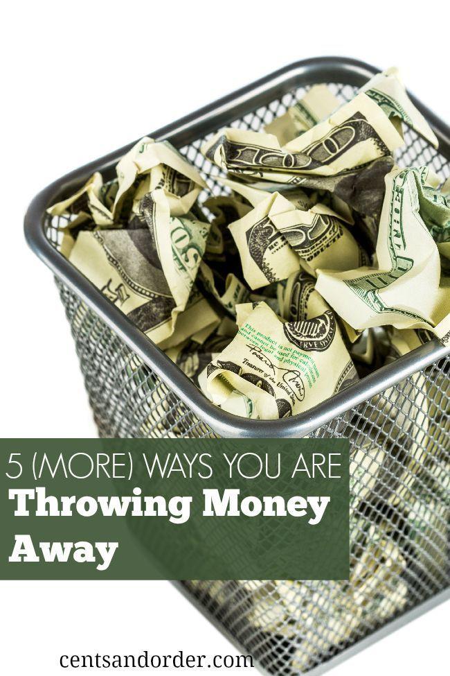 2920 best money saving tips  ideas  u0026 inspiration images on