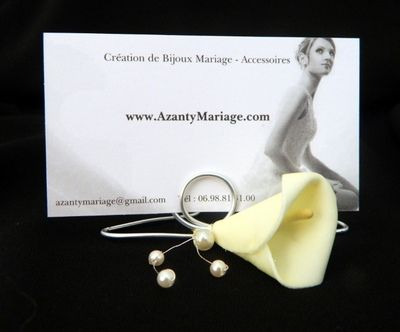 Marque place arum http://www.azantymariage.com/marque-place-arum-azanty,fr,4,marque_place_arum.cfm