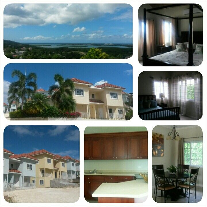 Studio Apartment Bay Area: 39 Best Real Estate In Jamaica Images On Pinterest