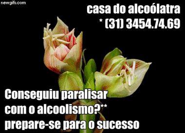 TRATAMENTO E RECUPERAÇÃO DE ALCOÓLATRAS Conseguiu paralisar com o alcoolismo? prepare-se para o sucesso casa do alcoólatra (31) 3454.74.69 casadoalcoolatra-com-br.webnode.com