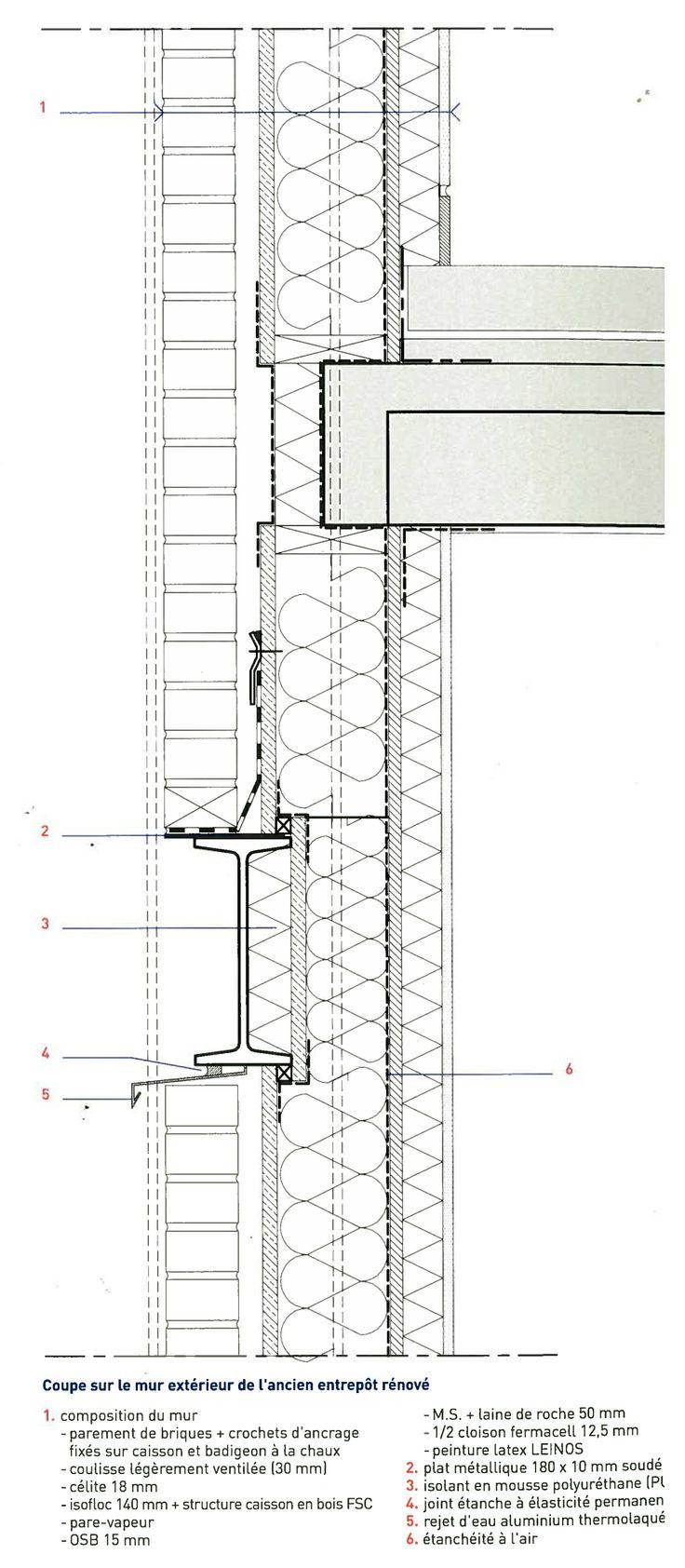 Architectural Drawings Of Bridges 89 best tech 2014 - bridges images on pinterest | architecture