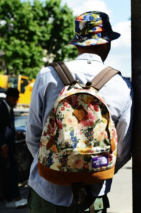 bucket hat   Mens Street Style   Pinterest   Bags, Buckets ...