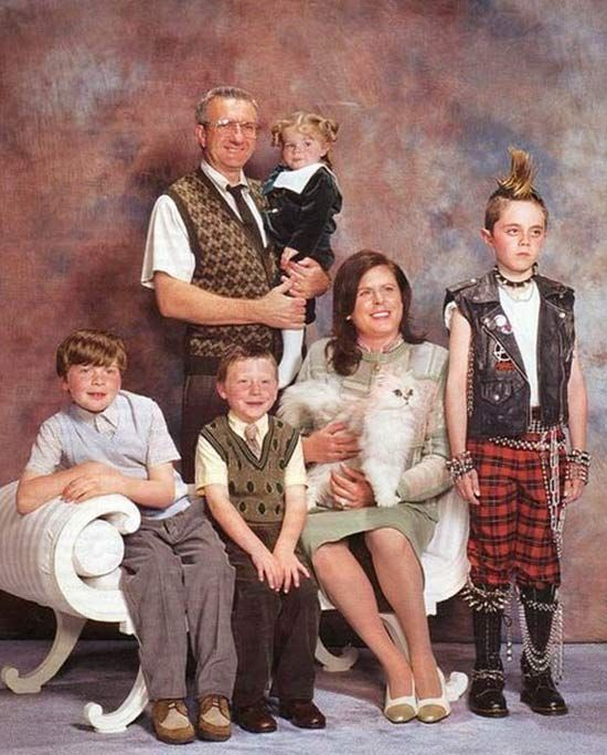 Ideas About Funny Family On Pinterest Funnyager Posts Tumblr Funny Andager Posts