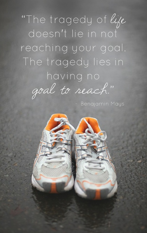 Nice words to live by: Goals, Inspiration, Life, Quotes, Fitness Motivation, Health, Running