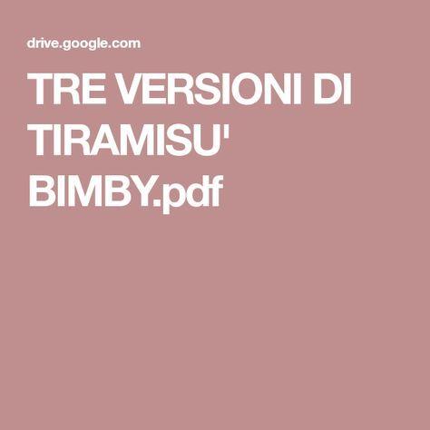 TRE VERSIONI DI TIRAMISU' BIMBY.pdf
