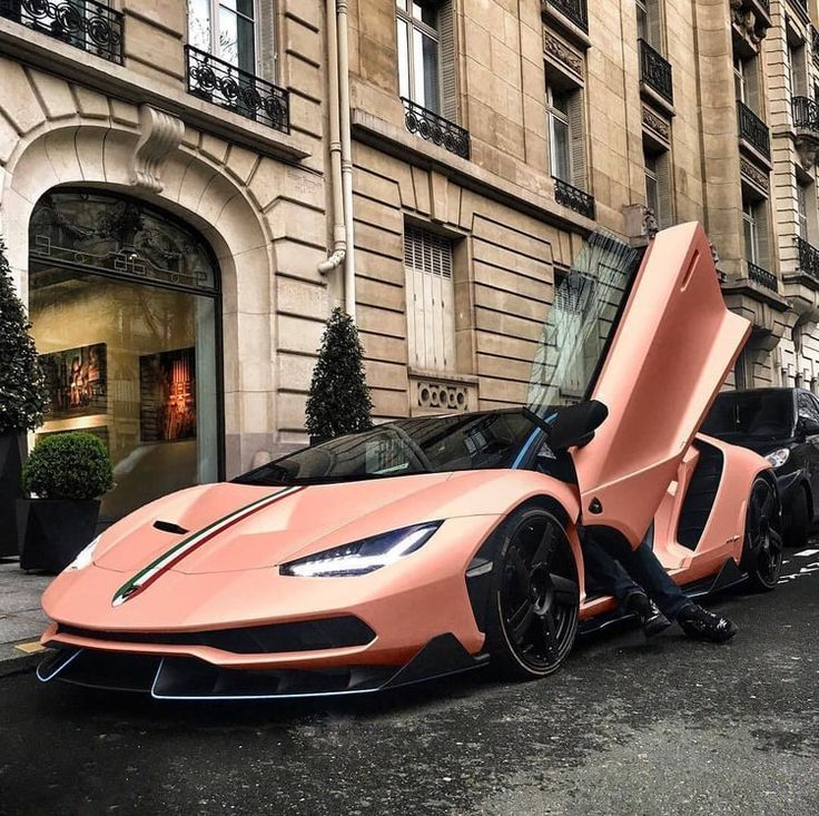 Ride Car Lamborghini Rich Luxury Lifestyle Sports Car Cool Sports Cars Car