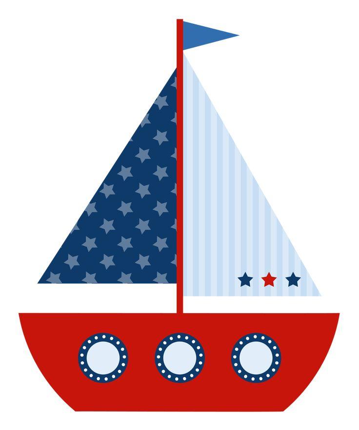 Marinheiro - Boat2.png - Minus                                                                                                                                                                                 Más