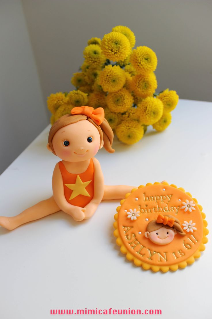 Cake Decorating Sculpting Figures : 276 best images about Fondant  People  Figurines on ...